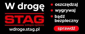 http://wdroge.stag.pl/?utm_source=wrokshop_baner_websit&utm_medium=banner_web&utm_campaign=wrokshop_baner_websit